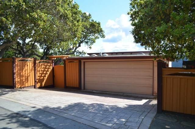 1747 Valley View Avenue, Belmont, CA 94002 (#ML81788651) :: Bob Kelly Team