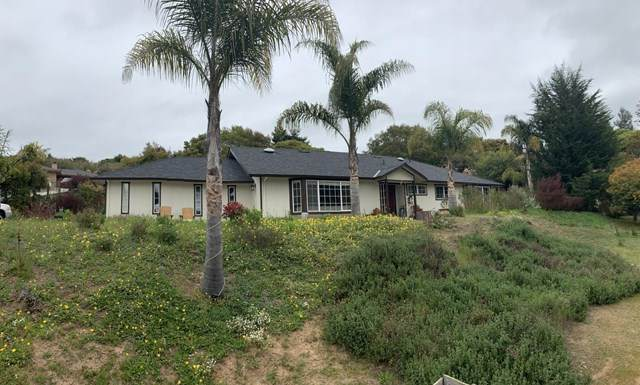 17763 Northwood Place, Salinas, CA 93907 (#ML81788652) :: RE/MAX Empire Properties