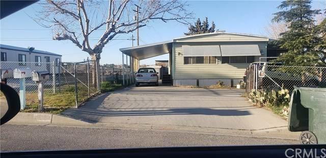 2730 Jacaranda Way, Hemet, CA 92545 (#IV20069251) :: RE/MAX Empire Properties