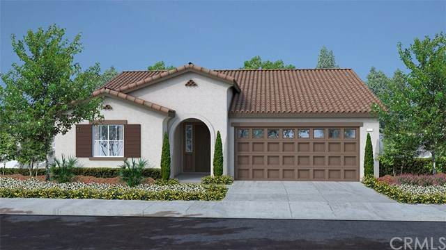 29463 Bamboo Court, Winchester, CA 92596 (#SW20069263) :: RE/MAX Empire Properties
