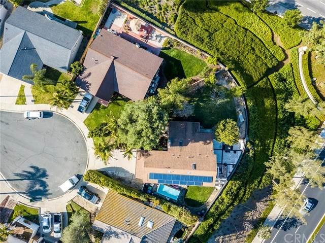 27477 Via Olmo, Mission Viejo, CA 92691 (#OC20069250) :: Doherty Real Estate Group