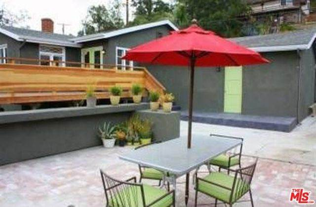 3135 Isabel Drive, Los Angeles (City), CA 90065 (#20568962) :: The Ashley Cooper Team