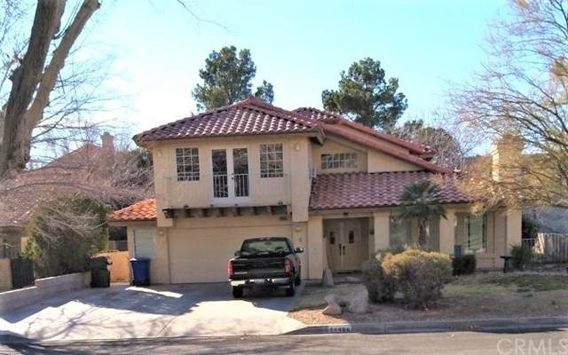 26686 Cumberland Lane, Helendale, CA 92342 (#CV20069284) :: Apple Financial Network, Inc.