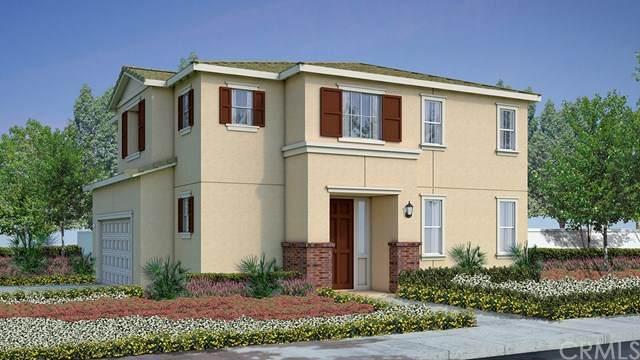 41449 Winterberry Street, Murrieta, CA 92562 (#SW20069285) :: RE/MAX Empire Properties