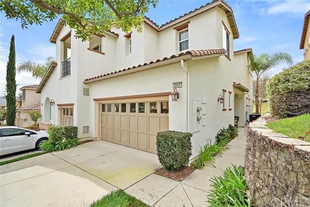8909 Cuyamaca Street, Corona, CA 92883 (#CV20069271) :: The Miller Group