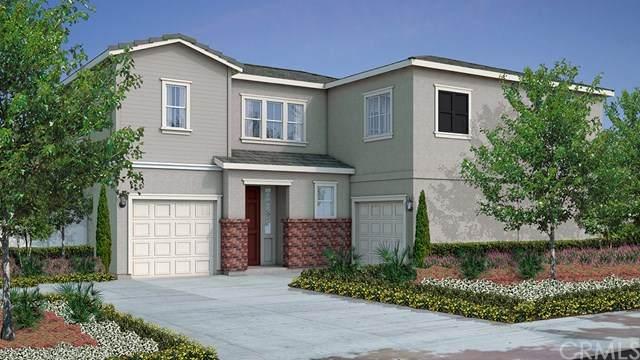 41457 Winterberry Street, Murrieta, CA 92562 (#SW20069315) :: The Ashley Cooper Team