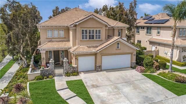 964 N Sonora Circle, Orange, CA 92869 (#PW20068697) :: Z Team OC Real Estate