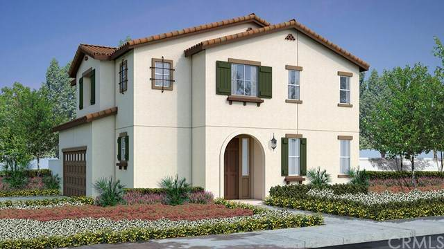 41461 Winterberry Street, Murrieta, CA 92562 (#SW20069321) :: RE/MAX Empire Properties