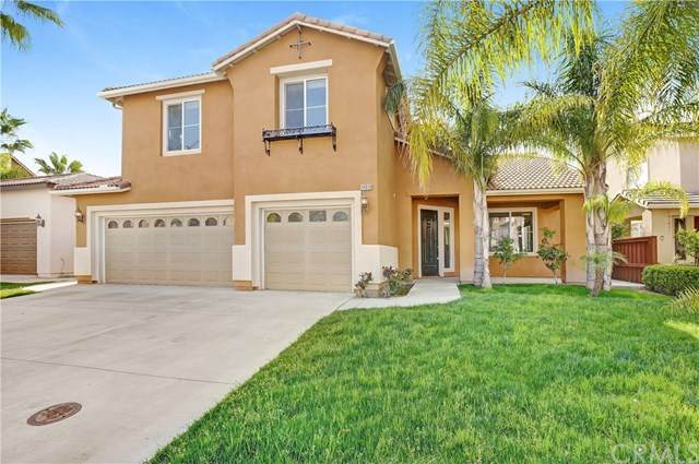 44019 Rosee Court, Temecula, CA 92592 (#CV20069346) :: RE/MAX Innovations -The Wilson Group