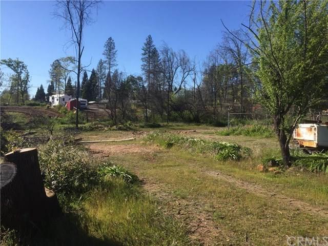 5565 Sierra Park Drive, Paradise, CA 95969 (#SN20069366) :: The Laffins Real Estate Team