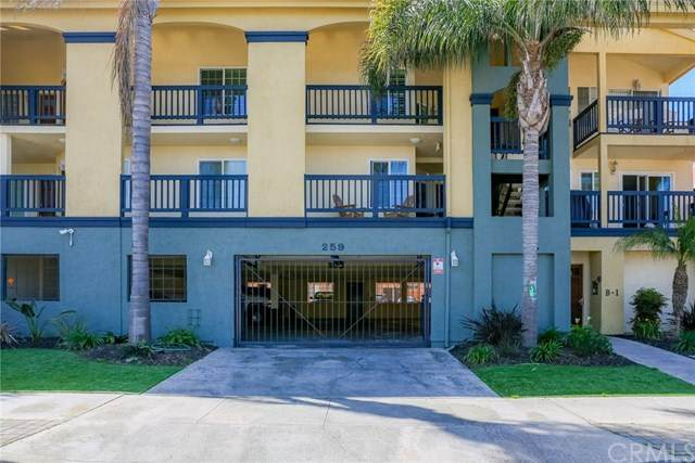 259 Donax Avenue E, Imperial Beach, CA 91932 (#IG20069369) :: Sperry Residential Group