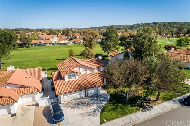 928 Torrey Pines Drive, Paso Robles, CA 93446 (#NS20069350) :: RE/MAX Parkside Real Estate