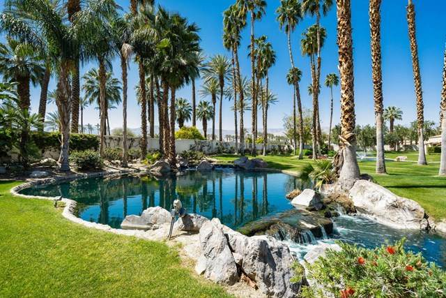44995 Olympic Court, Indian Wells, CA 92210 (#219041589DA) :: RE/MAX Masters