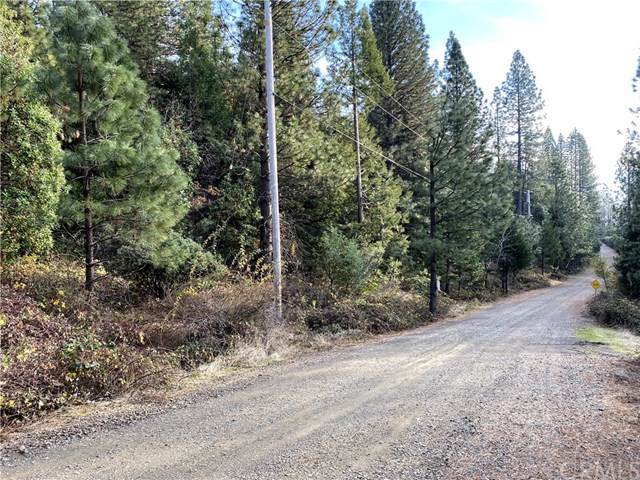 0 Provenza E, Oroville, CA 95966 (#OR20069386) :: Doherty Real Estate Group