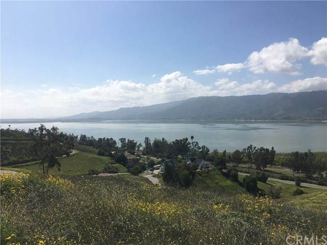 0 Sunnyslope Avenue, Lake Elsinore, CA  (#SW20069399) :: Realty ONE Group Empire