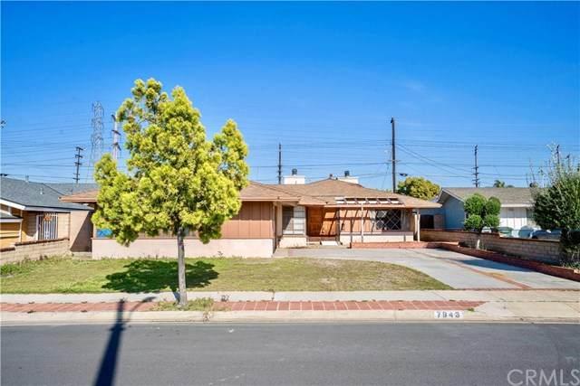7948 Begonia Circle, Buena Park, CA 90620 (#OC20069398) :: Berkshire Hathaway HomeServices California Properties