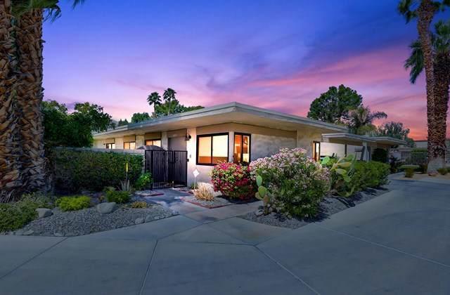 1874 Sandalwood Drive, Palm Springs, CA 92262 (#219041590DA) :: Case Realty Group