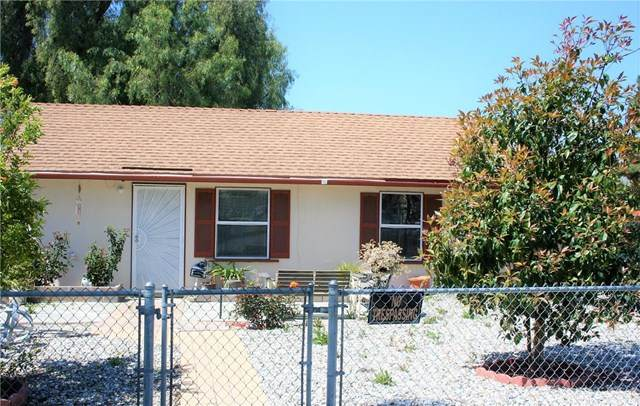 823 N Oakway Avenue, San Dimas, CA 91773 (#CV20065779) :: RE/MAX Masters