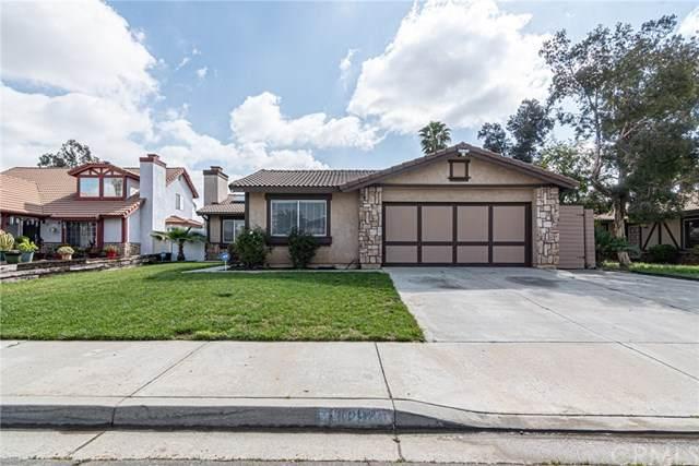 14290 Windjammer Drive, Moreno Valley, CA 92553 (#IG20069447) :: Cal American Realty
