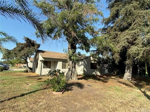 17870 San Bernardino Avenue, Fontana, CA 92335 (#CV20069444) :: Case Realty Group