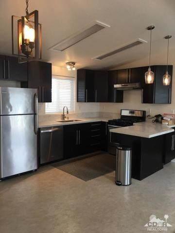 13 Bar Drive D, Palm Desert, CA 92260 (#219041592DA) :: The Brad Korb Real Estate Group