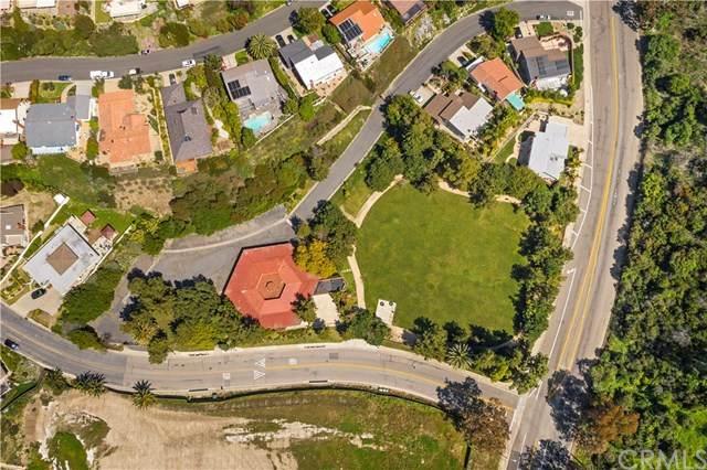 34000 Via De Agua, San Juan Capistrano, CA 92675 (#OC20066445) :: The Brad Korb Real Estate Group