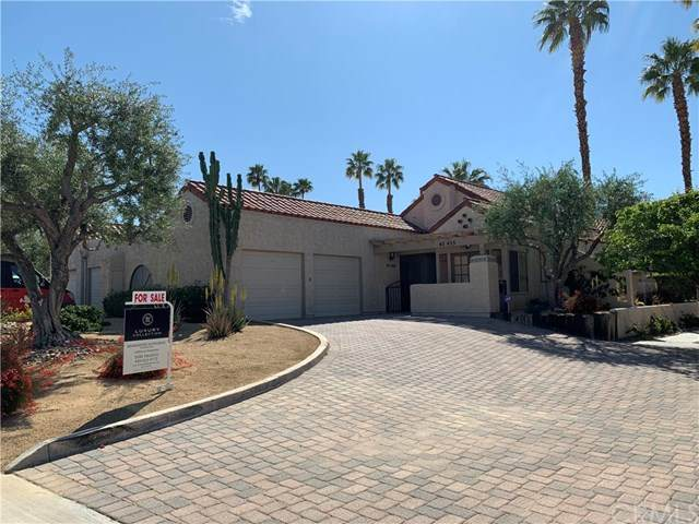 45455 San Pablo Avenue, Palm Desert, CA 92260 (#OC20069103) :: RE/MAX Empire Properties