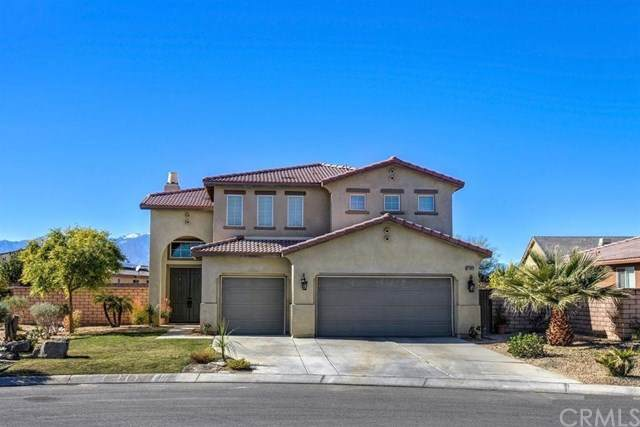 37487 Haweswater Road, Indio, CA 92203 (MLS #CV20069470) :: Desert Area Homes For Sale