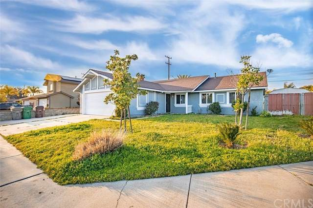 13533 New Haven Drive, Moreno Valley, CA 92553 (#TR20066798) :: Doherty Real Estate Group