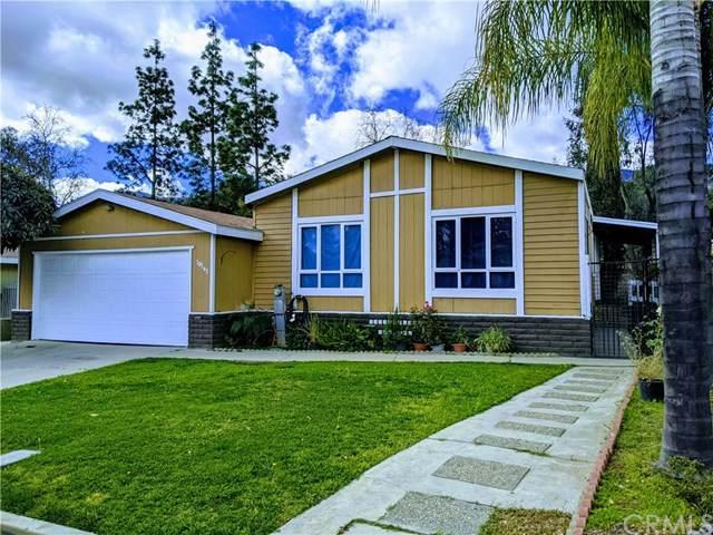 10141 Wrangler Way, Corona, CA 92883 (#CV20068645) :: The Miller Group