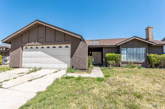 37910 Janus Drive, Palmdale, CA 93550 (#SR20069477) :: Powerhouse Real Estate