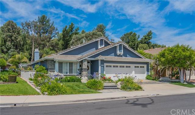 14362 Auburn Court, Chino Hills, CA 91709 (#PW20048143) :: Re/Max Top Producers