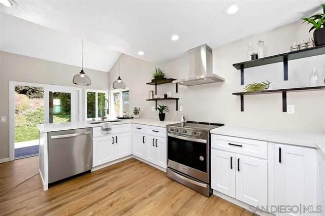 11338 Duenda Rd, San Diego, CA 92127 (#200016117) :: RE/MAX Empire Properties