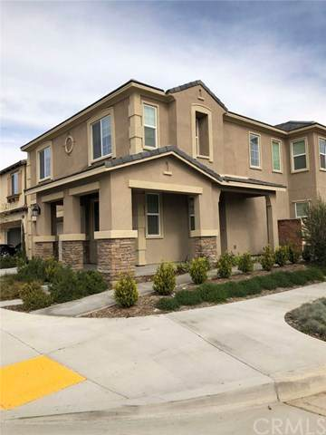 15825 Mineral King Avenue, Chino, CA 91708 (#TR20069479) :: RE/MAX Innovations -The Wilson Group