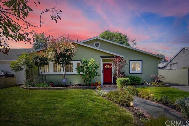 14080 Putnam Street, Whittier, CA 90605 (#PW20069519) :: RE/MAX Innovations -The Wilson Group
