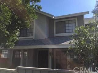 1380 W 48th Street #51, San Bernardino, CA 92407 (#IG20069385) :: RE/MAX Innovations -The Wilson Group