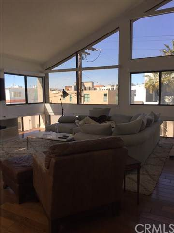 18 Union Jack Street #301, Marina Del Rey, CA 90292 (#PW20069523) :: Rogers Realty Group/Berkshire Hathaway HomeServices California Properties
