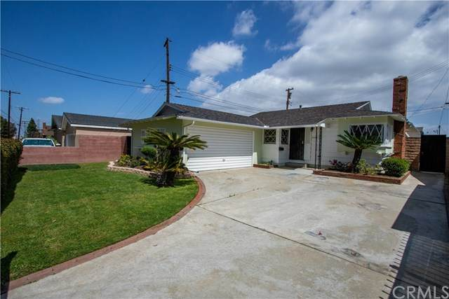 18108 S Budlong Avenue, Gardena, CA 90248 (#SB20069188) :: RE/MAX Innovations -The Wilson Group