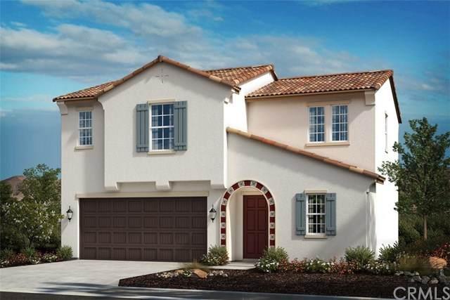 3679 Loheria, Riverside, CA 92503 (#IV20069525) :: RE/MAX Innovations -The Wilson Group