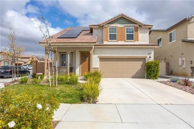 31524 Blossom Hill Court, Murrieta, CA 92563 (#SW20069417) :: RE/MAX Empire Properties