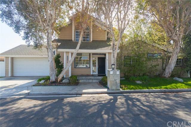 201 Costa Mesa Street, Costa Mesa, CA 92627 (#TR20069546) :: Z Team OC Real Estate
