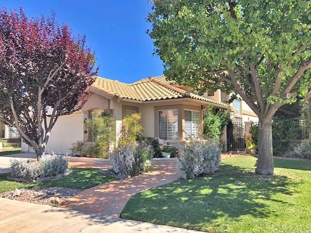 950 Oakland Hills Drive, Banning, CA 92220 (#CV20069548) :: Crudo & Associates