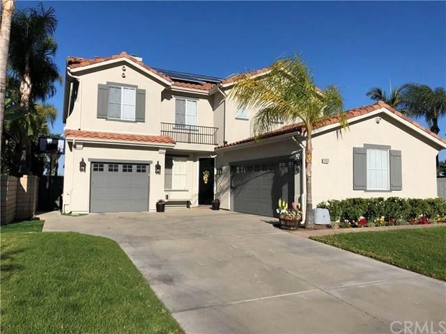 1859 Couples Road, Corona, CA 92883 (#FR20069254) :: Crudo & Associates