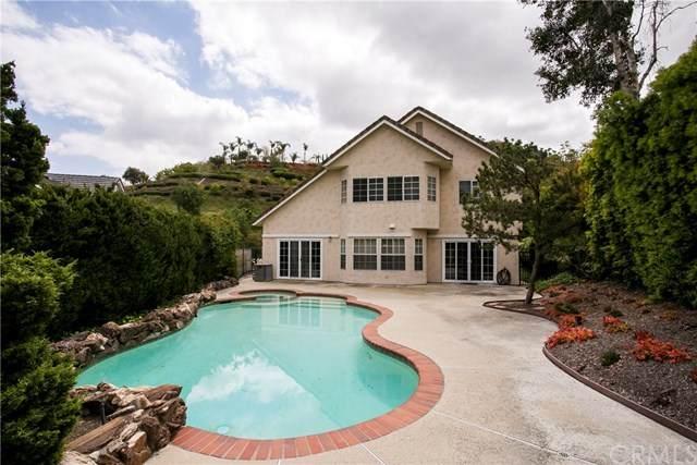 6615 Kings Crown Road, Orange, CA 92869 (#PW20045533) :: Z Team OC Real Estate