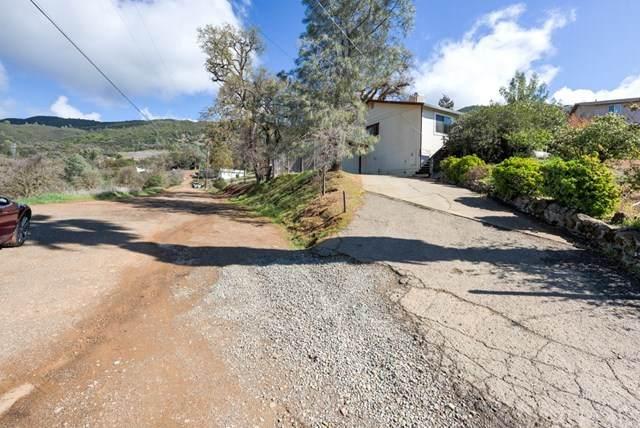 7120 Inyo Street, Nice, CA 95464 (#LC20060742) :: A|G Amaya Group Real Estate
