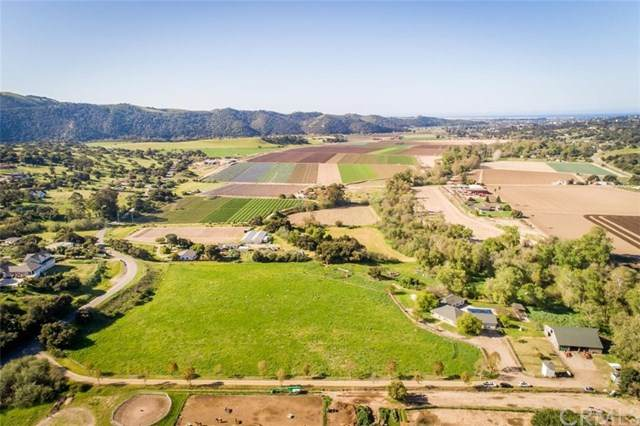 2855 Branch Mill Road, Arroyo Grande, CA 93420 (#PI20067942) :: Rose Real Estate Group