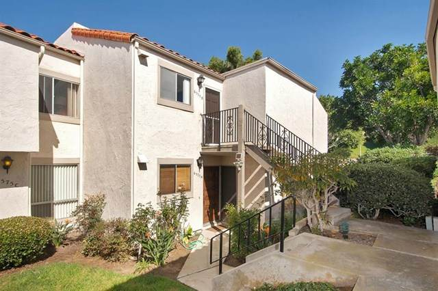 6575 Paseo Del Norte B, Carlsbad, CA 92011 (#200016148) :: The Houston Team | Compass