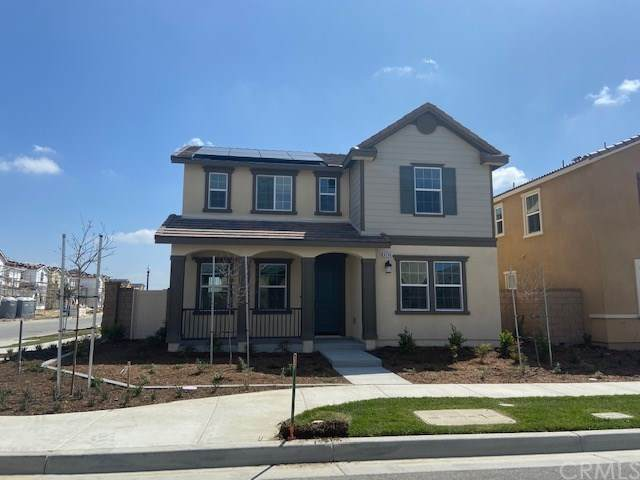 4740 S Java Paseo, Ontario, CA 91762 (#IV20069636) :: Realty ONE Group Empire