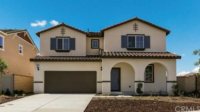 29908 Alisal Court, Menifee, CA 92584 (#EV20069627) :: Allison James Estates and Homes