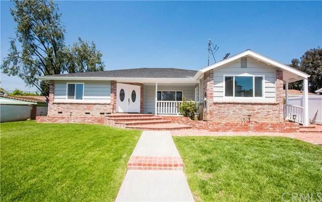 909 W Cienega Avenue, San Dimas, CA 91773 (#CV20058283) :: RE/MAX Masters